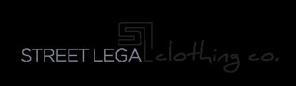 Street Legal Clothing